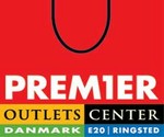 Premier Outlets Ringsted